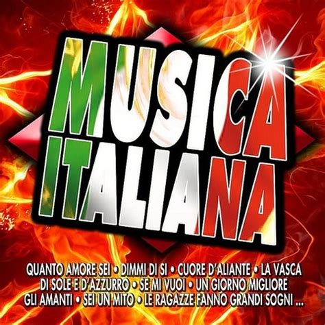 musica italiana songs  musica italiana mp songs    gaanacom