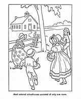 Coloring Laura Wilder Ingalls Early Colouring Prairie Sheets Children Colorir Ziho Printable Printables Desenhos Paginas Colonial Ausmalbilder Ausmalen Malvorlagen Adult sketch template
