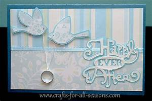 cricut wedding card With wedding cards using cricut cartridges