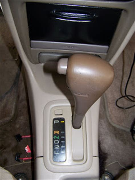 service manual transmission control 2000 toyota camry head up display my 1997 toyota camry transmission control 2000 toyota camry head up display purchase used 2000 toyota camry xle