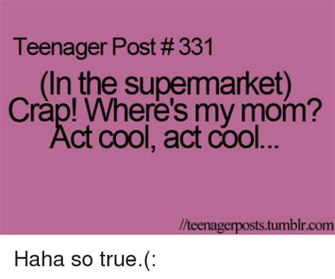 Teenager Post #331 In The Supermarket Crap! Where's My Mom. What Is Profit And Loss Statement Template. Loan Repayment Agreement Form Picture. Google Spreadsheet Java Api. Letter Of Recommendation Examples Employment Template. Procedure Templates Photo. Screenwriting Template. Creating An Excel Spreadsheet. Microsoft Template Fax Cover Sheet Template