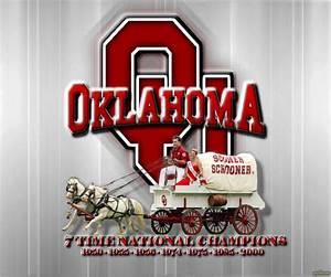 Free Oklahoma State Football Wallpapers - WallpaperSafari