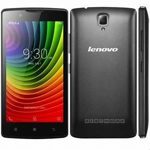 Jual Lenovo A2010 Di Lapak Lenovo Smartphone
