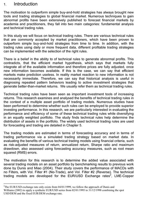 Ontario small business succession plan essays on censorship research thesis examples research thesis examples