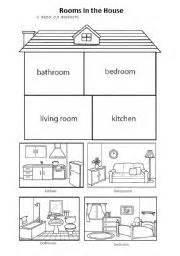 images  worksheets living room living room