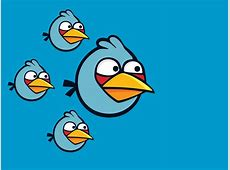 Angry Birds Wallpaper Tablet Pics Images Wallpaper And