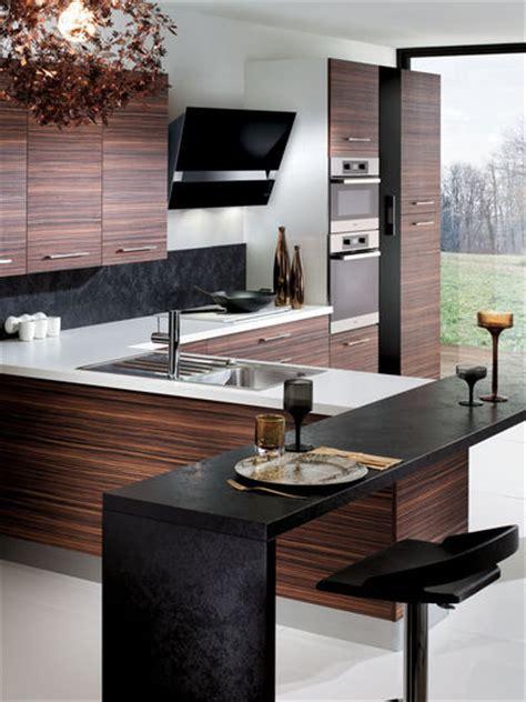 cuisine basalte meubles cuisine mobalpa images