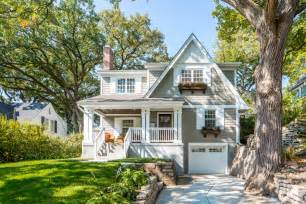 Beautiful Cape Cod House Style by Charming Cape Cod Style Contemporary House Idesignarch