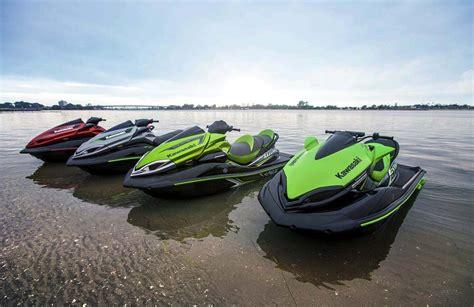 Kawasaki New Mini Jet Boat by 2015 Yamaha Jet Boats Html Autos Post