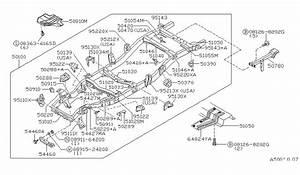S13 Ka24de Wiring Diagram