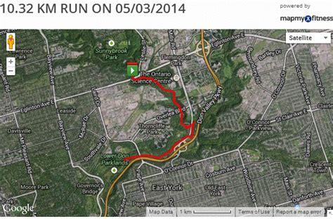 9th recap annual race spring into diabetes 10k action