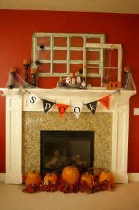 kitchen mantel decorating ideas mantel decorating ideas kitchentoday