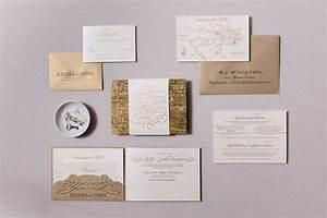 washington dc wedding invitations gourmet invitations With wedding invitation printing washington dc