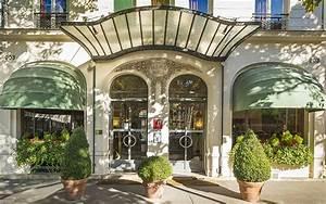 Hotel L Adresse Paris : nous trouver h tel raspail montparnasse paris ~ Preciouscoupons.com Idées de Décoration