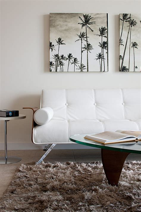Tips For Hanging Framed Artwork And Photos