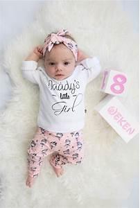 Aliexpress.com : Buy Autumn Baby Girls Clothing Set ...