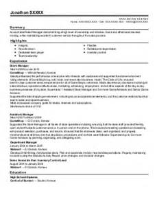 thrift store worker resume cashier resume exle the thrift store beaufort south carolina
