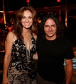 Amy Brenneman Brad Silberling Photos - Release Party For ...