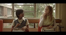 """Indie Film Review """"Growing Up Smith"""" ← One Film Fan"""