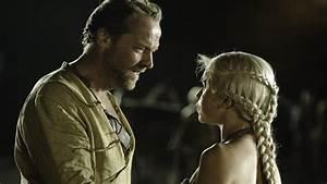 Game of Thrones Saison 1 Episode 10 - hds-streaming.com