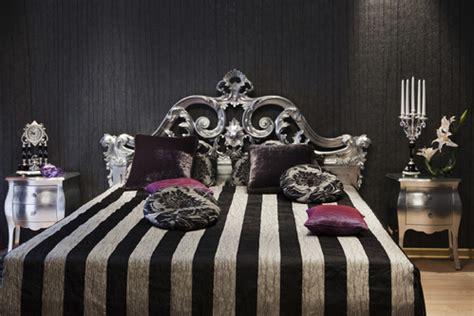 chambre gothique décoration chambre gothique idées déco ooreka