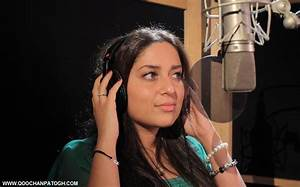 Index of /image/Persian Singer/Helen.GMA