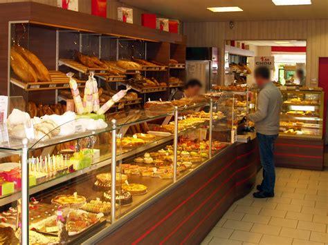 boulangerie paul siege social boulangerie patisserie pixshark com images