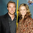 Actress Arianne Zucker is Dating Again After Divorce with ...