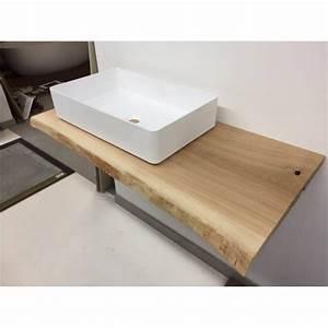 Aufsatzwaschbecken Mit Platte : mineralguss aufsatzwaschbecken minimal 580x370x130mm 25 ~ Michelbontemps.com Haus und Dekorationen