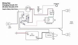 International 966 Wiring Diagram