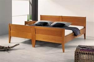 Extra Hohes Bett : reichert komfortbett caredo ~ Markanthonyermac.com Haus und Dekorationen