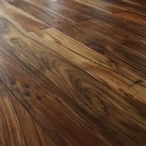 acacia product catalog wood design center