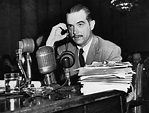 Brilliant but Tortured: Who Was Howard Hughes?