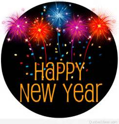 Image result for new year's eve clip art