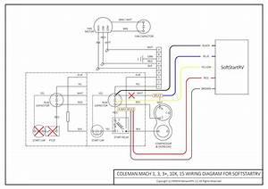 Mach1 2003 Wiring Diagram
