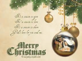 8 best images of free printable christian greetings card jesus card