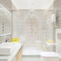 grey bathroom tiles ideas gray tile bathroom interior design ideas