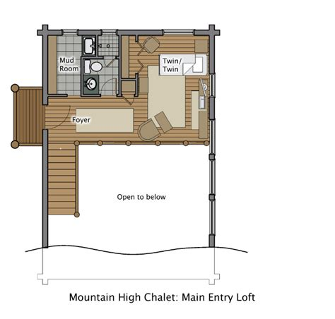 floor plans mhc floor plans mhc 28 images madras mhc park avenue by madras housing in urapakkam chennai