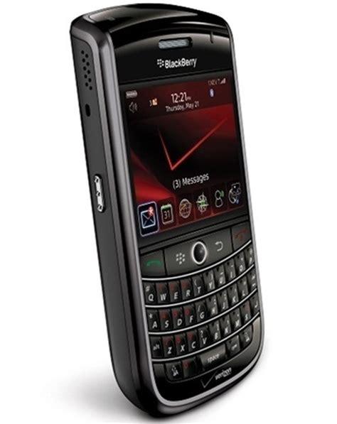unlocked verizon cell phones wholesale cell phones wholesale unlocked cell phones