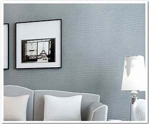 Top 25 ideas about Luxury Wallpaper on Pinterest