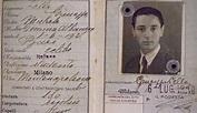 WW II freedom fighter Pino Lella   Fra Noi
