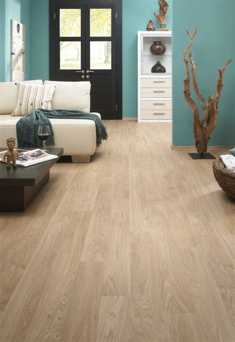 flooring in birmingham al