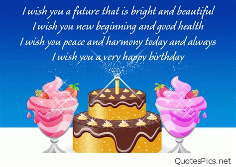 Birthday Wishes Animated Wallpaper - the gallery for gt happy birthday animated cards