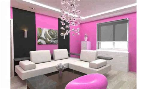 Notre Expertise Peinture Decoration Interieur