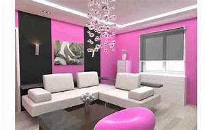 Deco Mur Interieur Moderne : cuisine notre expertise peinture decoration interieur ~ Teatrodelosmanantiales.com Idées de Décoration