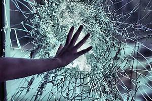 Broken Glass Pictures, Photos, and Images for Facebook ...