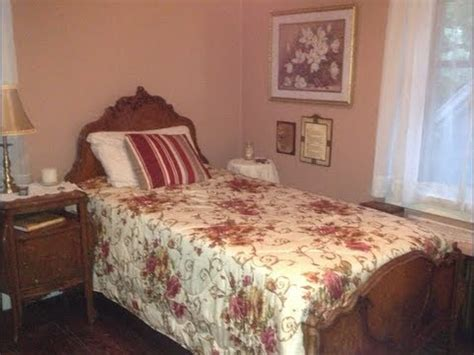 feng shui bedroom how to apply feng shui bedroom tips how can i get 11540 | hqdefault