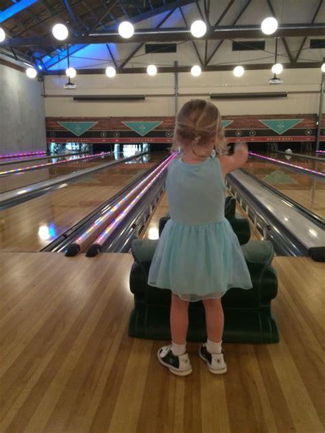 kids parties  philadelphia  update  venues
