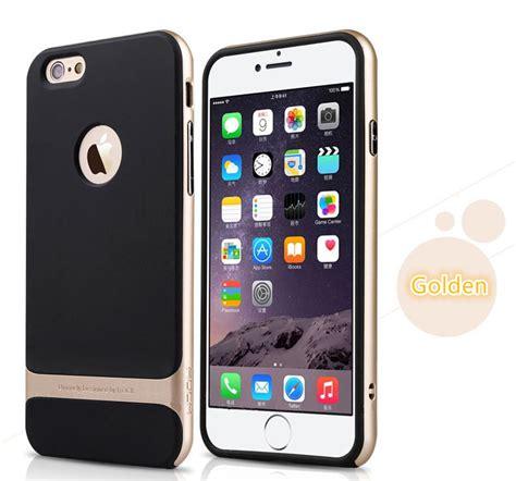 best golden metal protective iphone 8 7 6 6s plus