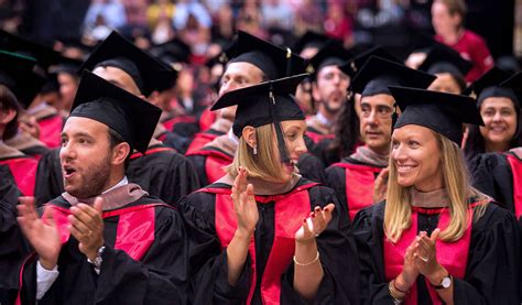 stanford mba class   chose careers